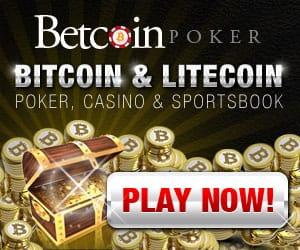 Betcoin Poker Bitcoin Litecoin