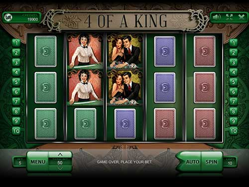 Mbit casino card games