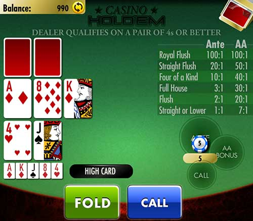 Bitcoin Gambilng Sites offer of course video poker and many sites casino hold'em.