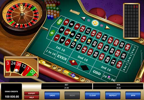 online texas poker games free