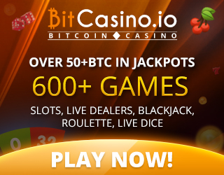 over 600 casino games