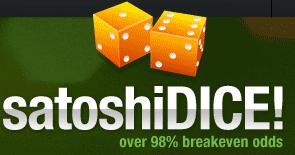 satoshidice2-opt