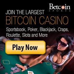 Betcoin.ag bitcoin casino review