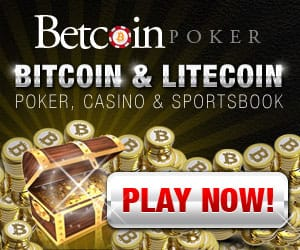 betcoin.ag offers poker, casino and sportsbooking