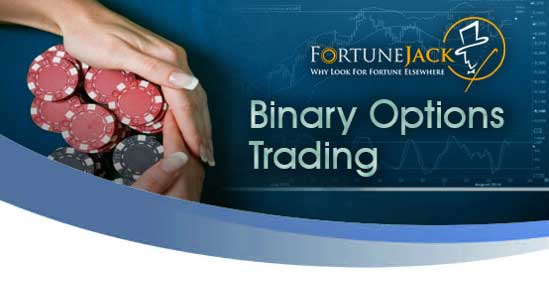 Binary options bitcoin deposit