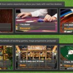 CloudBet Betting and Casino site reviewed!