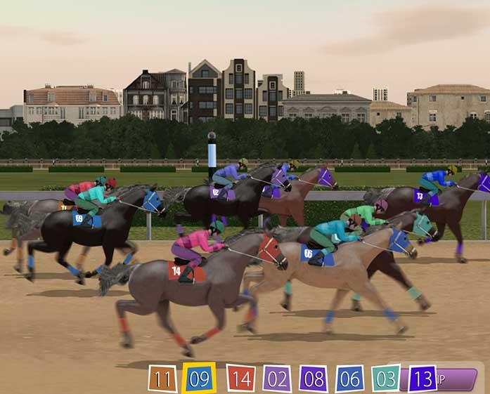 betchain-game4-horseracing