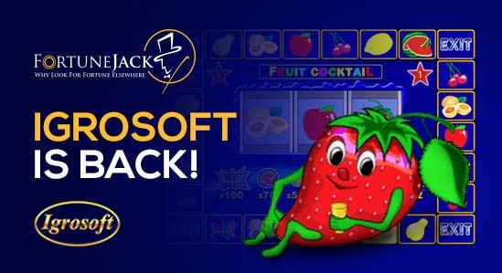 fortunejack-igrosoft