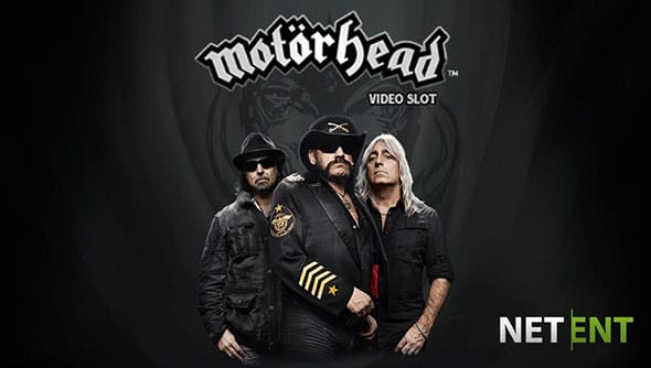 Motörhead btc casino game in mars casino