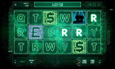Satoshi's Secret Bitcoin Slot game available in FortuneJack Bitcoin Casino.