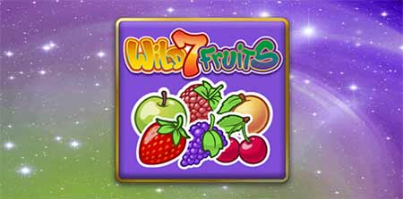 CryptoWIld casino and Wild7Fruits bitcoin slot game