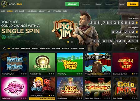 Latest casino bonuses new casinos