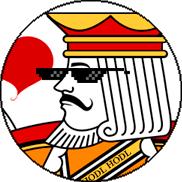 Bitcoin Casino King