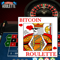 Best Bitcoin roulette sites