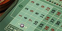 Bitcoin roulette 1st dozen bet