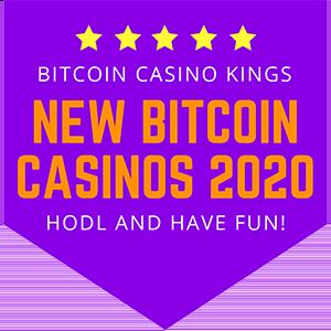 dogecoin gambling