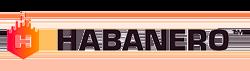 Habanero logo
