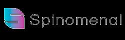 Spinomenal logo
