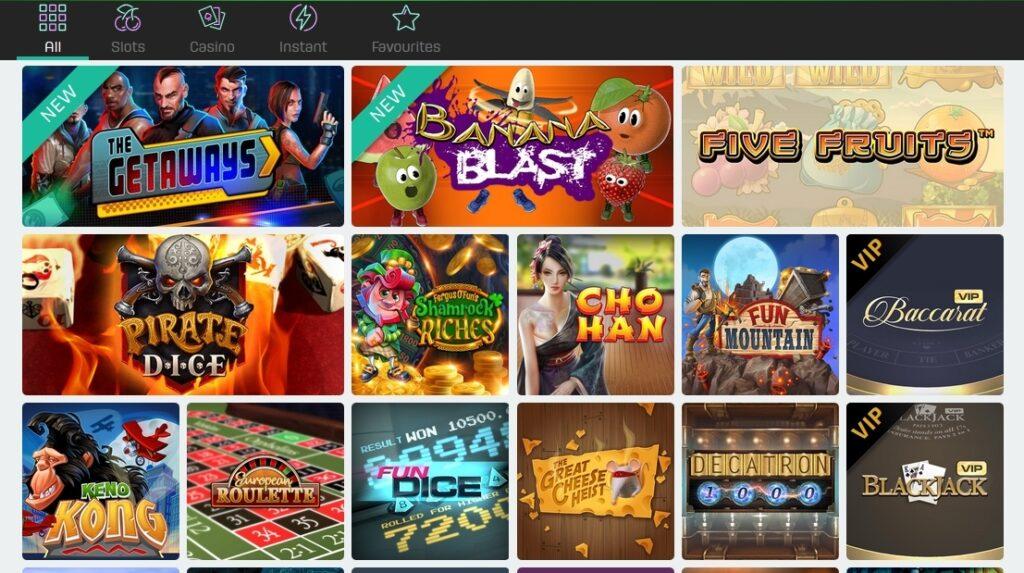 casinofair_games