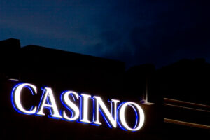 Casinos in the UK are set to reopen their doors in August, but is it too early?