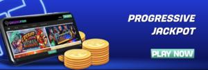 CasinoFair's inaugural weekly jackpot has been won!
