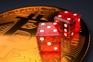 Say hello to the best Bitcoin slots in 2021!