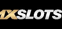 1xSlots Casino