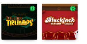 Rocket Casino Live Dealer