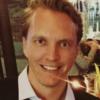 Magnus Bjorklund