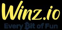 Winz.io Bonus