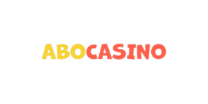 Abo Casino