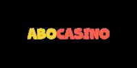 Abo Casino logo