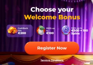 Cadabrus bonus