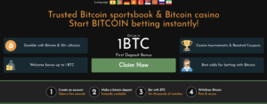 Coinbet24 lobby bonus