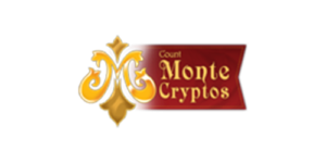 Montecryptos Casino logo