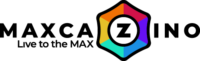 Max Cazino logo