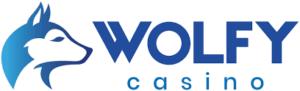 Wolfycasino